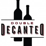Double Decanted
