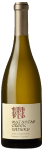am Matanzas Creek Chardonnay