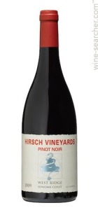 hirsch-vineyards-west-ridge-pinot-noir-sonoma-coast-usa-10297639