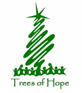 Trees of Hope Logo jpeg with trees of hope name at bottom2